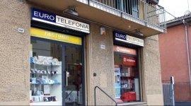 telefonia a Bologna