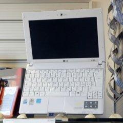 portatile LG