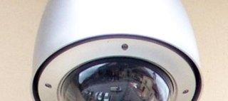 installazione impianti antifurto