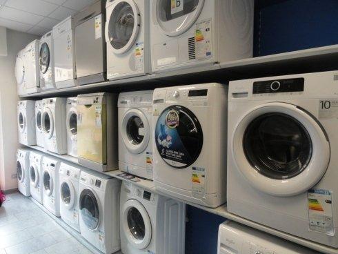 lavatrici multimarche