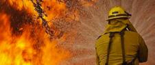 articoli antincendio a Catania