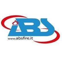 ABS Fire