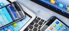 verifica tablet, riparazioni in giornata telefoni, assistenza tablet