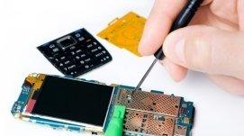 rigenerazione cellulari, assitenza cellulari, riparazione cellulari datati