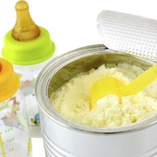 prodotti-per-infanzia