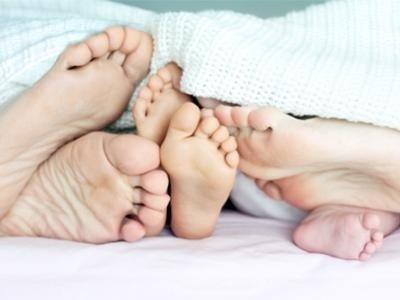 detergenti piedi