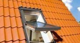 Installazione lucernari ad isolamento acustico