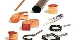 produzioni lattoneria civile ed industriale