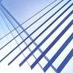 Lastre piane policarbonati e plexiglass