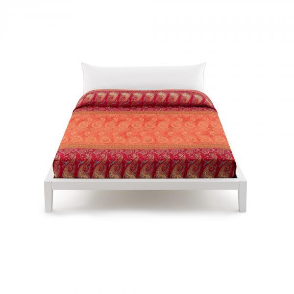 Biancheria per la camera da letto genova bassetti in corte lambruschini - Biancheria letto bassetti ...