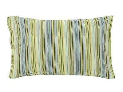Federe cuscini colorate