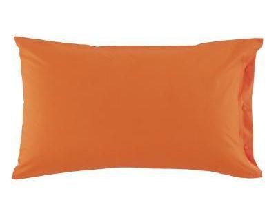 Collezione cuscini