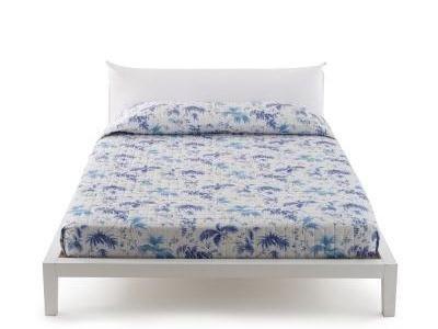 Lenzuola camera da letto