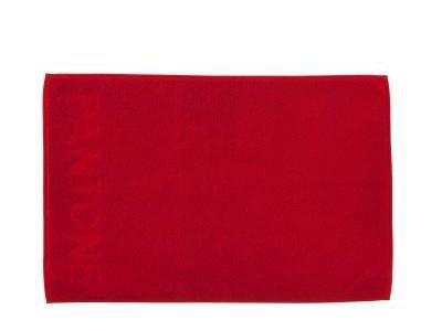 Vendita asciugamani colorati