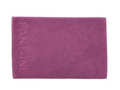 Asciugamano vendita
