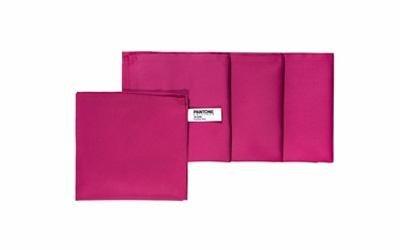 tovagliolo bassetti rosa