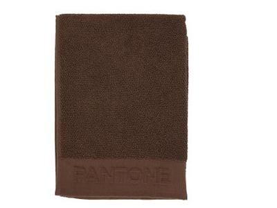 Vendita asciugamani marroni