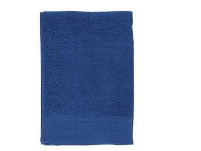 Vendita asciugamani varie colorazioni