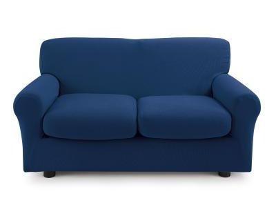 Vendita tessuti divani