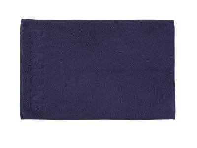 Vendita asciugamani blu