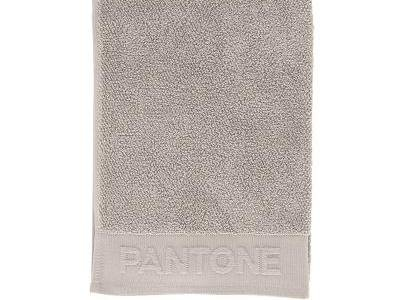 Assortimento Vendita asciugamani