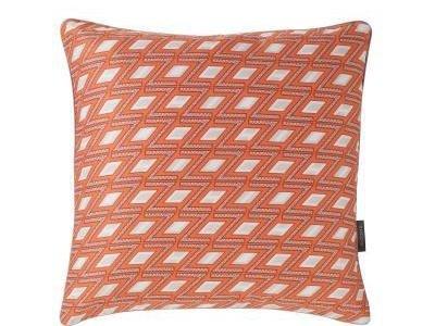 Tessuti salotto cuscini divani