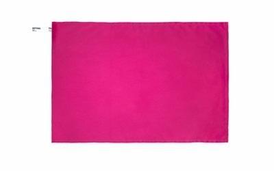 asciugapiatti rosa bassetti