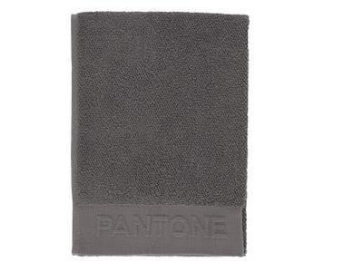Vendita asciugamani varie misure