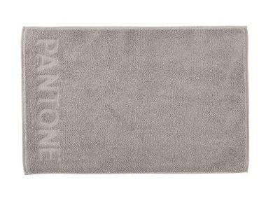 Vendita asciugamani