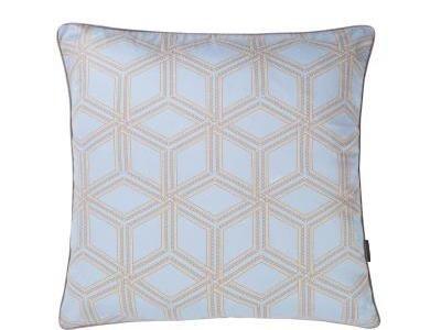 Tessuti salotto e cuscini