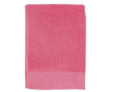 Vasta gamma asciugamani
