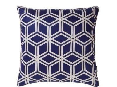 Vendita tessuti cuscini