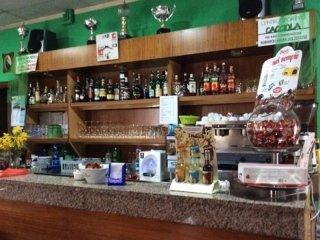 Bar Centro sportivo Cacciola