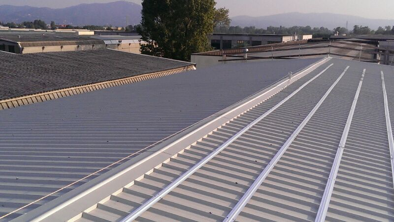 Manutenzione ed assistenza per pannelli fotovoltaici a Torino