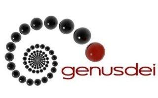 www.genusdei.it/it/