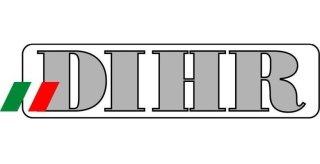 www.dihr.com/
