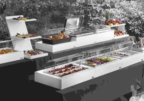 buffet-5-stelle-pinti-inox.jpeg