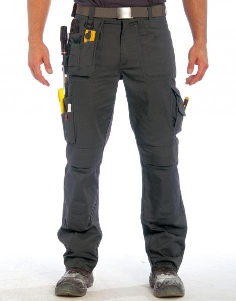 vendita pantalone antinfortunisticp