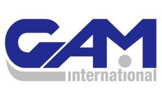 www.gaminternational.it/