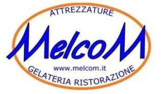 melcom.iport.it/
