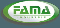 www.famaindustrie.com/