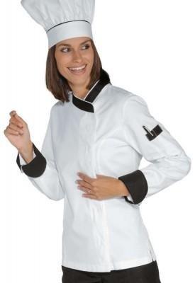 giacca-da-cuoco-donna-con