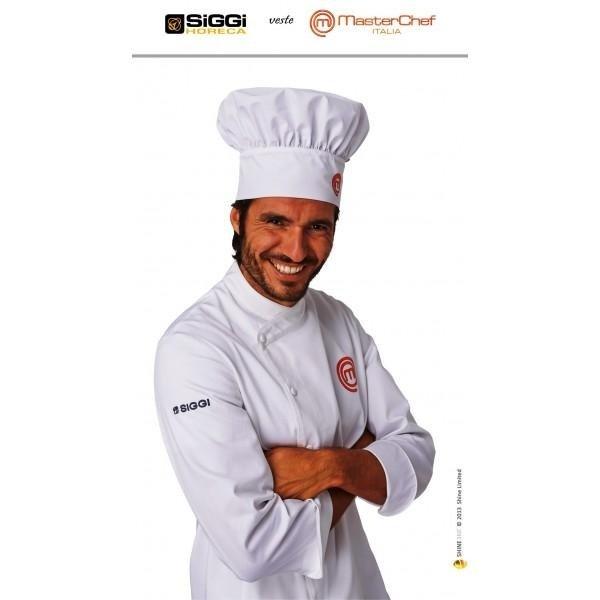 cappello-cuoco-masterchef