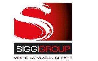 www.siggigroup.it/