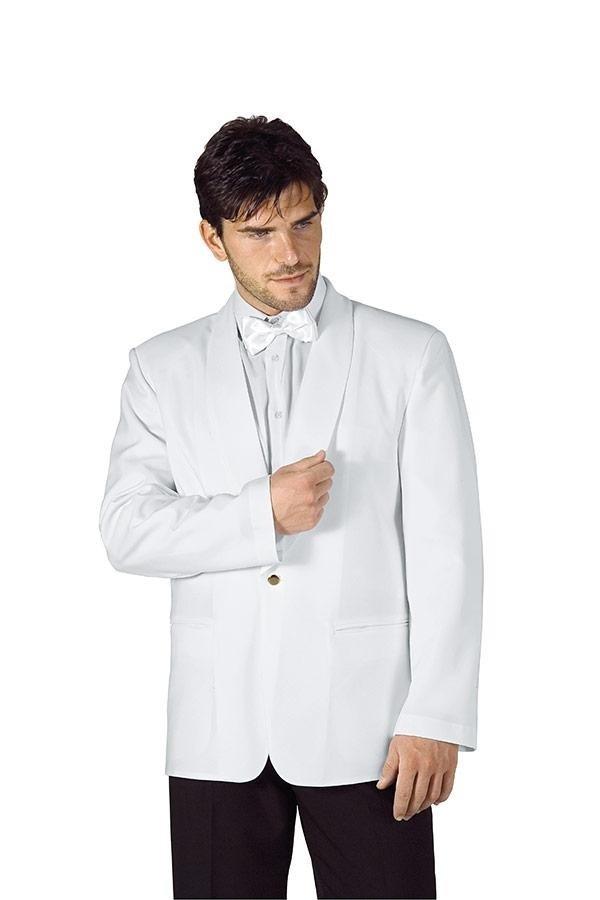 vendita giacca scialle