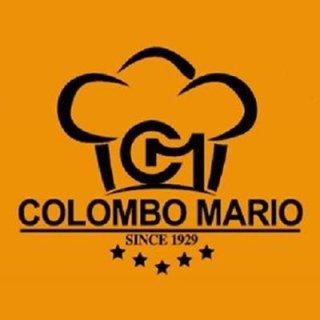 www.colombomario.net/