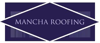 Roofing Contractor San Antonio, Texas