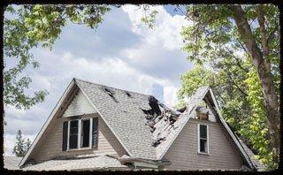 Roof Repair San Antonio, Texas