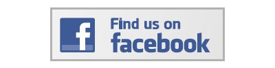 wallaroo hardware find us on facebook