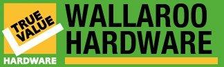 wallaroo hardware